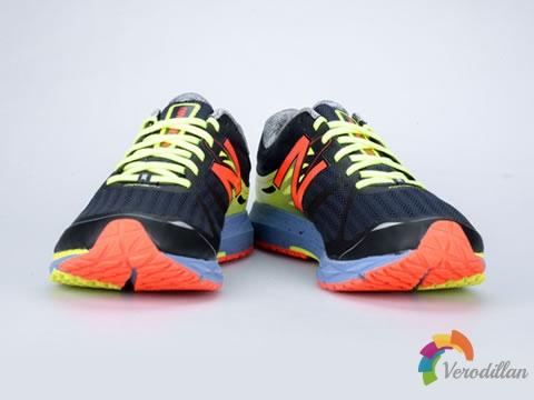 New Balance 1500v2,平凡跑鞋进阶之路