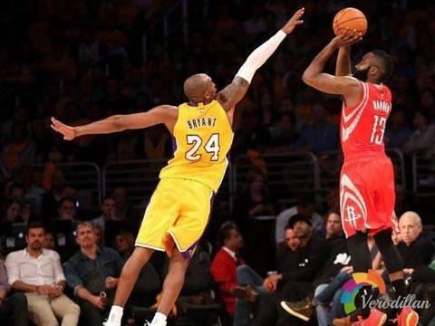 篮球投篮技术九大要点,你掌握了吗图1