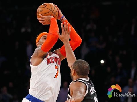篮球投篮技术九大要点,你掌握了吗