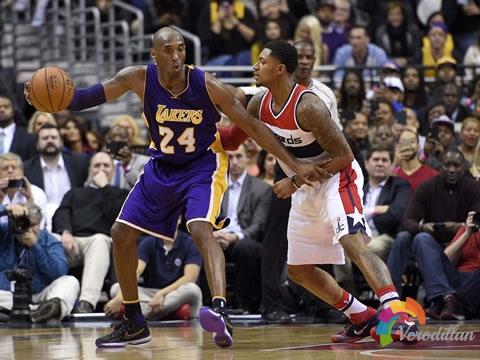 篮球技术全攻略之低位单打解码