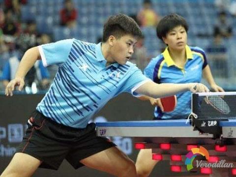 乒乓球如何攻球才具有较强的杀伤力[技术要领]