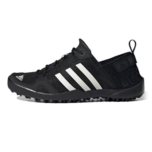 阿迪达斯FY1784 DAROGA TWO 13 S.RDY男子户外运动鞋
