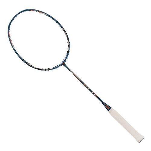胜利ARS-98K(神速98K)羽毛球拍