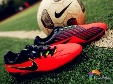 绝对值得你拥有:Nike Total 90 Laser IV ACC简要测评