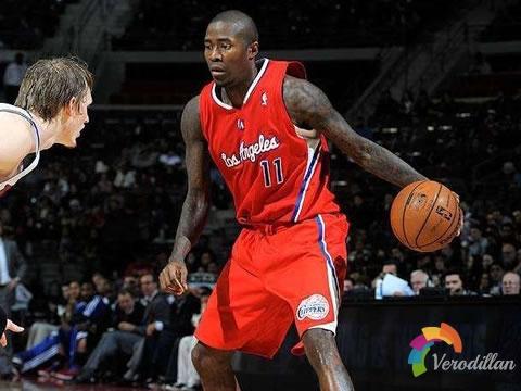 篮球背后运球技术动作解码