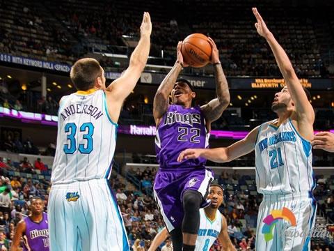 小个子篮球球员如何提高篮下对抗能力