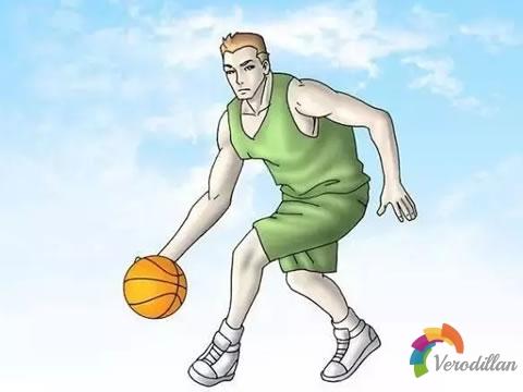 如何快速提高篮球技术(最新完整版)