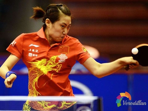 乒乓球训练和比赛中有哪些节奏上的变化