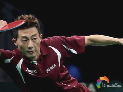 乒乓球攻球训练方法及要求[入门篇]