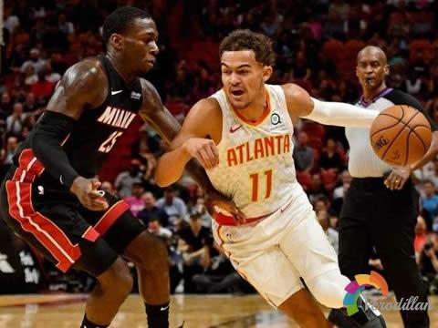 篮球无球队员进攻技术有哪些