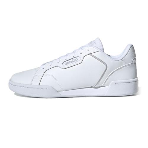 阿迪达斯EG2658 neo ROGUERA男子运动鞋图1高清图片