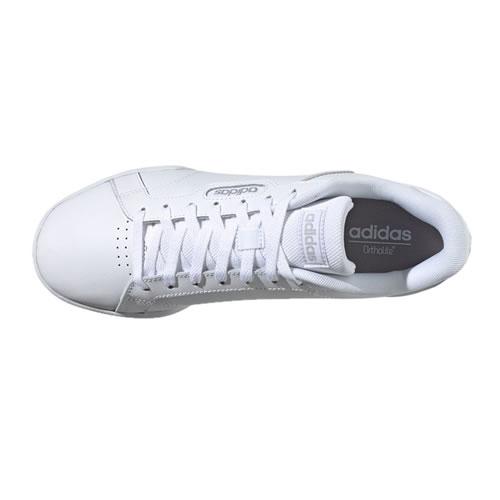 阿迪达斯EG2658 neo ROGUERA男子运动鞋图4高清图片