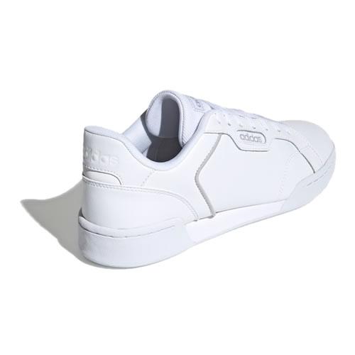 阿迪达斯EG2658 neo ROGUERA男子运动鞋图3高清图片