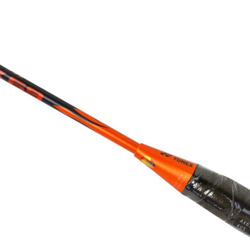 尤尼克斯AX-69(天斧69)羽毛球拍图4高清图片