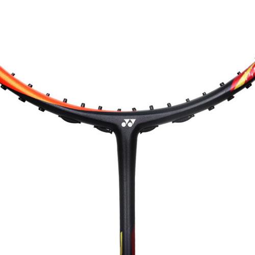 尤尼克斯AX-69(天斧69)羽毛球拍图3高清图片