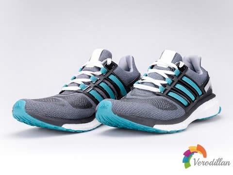 adidas Energy Boost 3,Boost跑鞋尝试不二之选