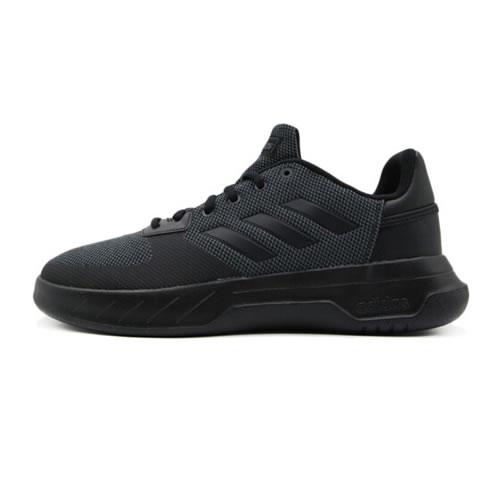 阿迪达斯F36235 neo FUSION FLOW男子运动鞋