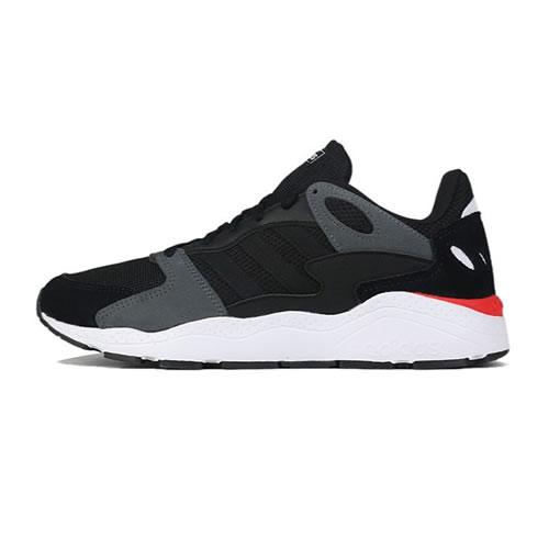 阿迪达斯EF1053 neo CHAOS男子运动鞋