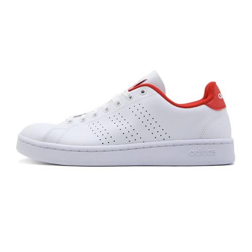 阿迪达斯EE6640 neo ADVANTAGE男子运动鞋