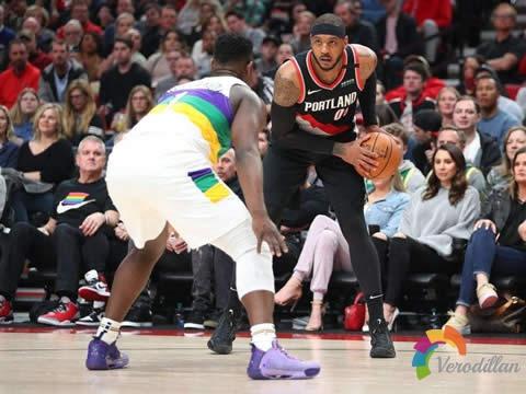 最被忽视的篮球技术之三威胁动作要点