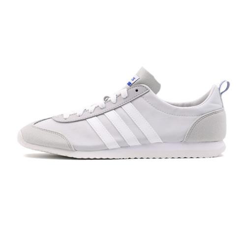 阿迪达斯DB0465 neo VS JOG男女运动鞋