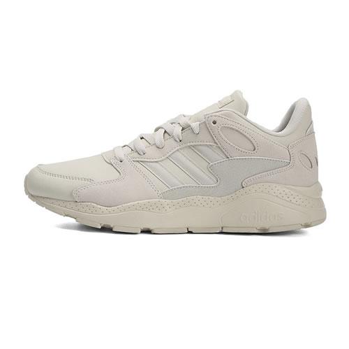 阿迪达斯EE5588 neo CRAZYCHAOS男子运动鞋
