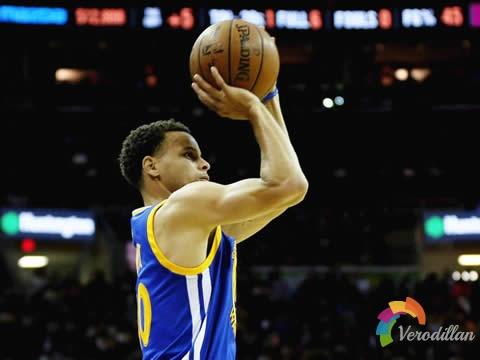 篮球投篮一定要靠手指手腕发力吗