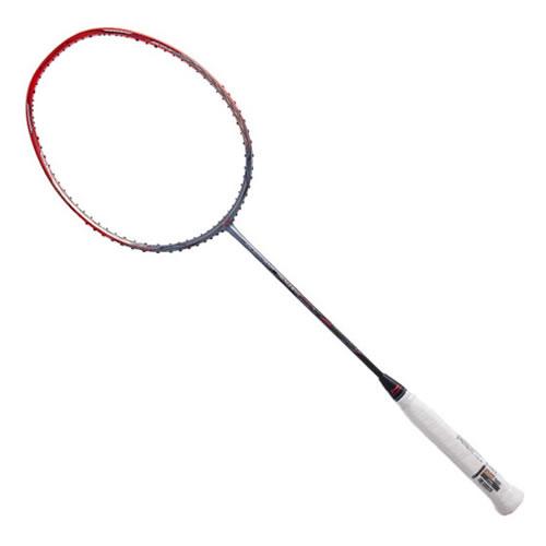 李宁3D CALIBAR 900B(风刃900B)羽毛球拍