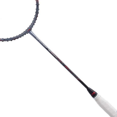 李宁3D CALIBAR 900B(风刃900B)羽毛球拍图3高清图片