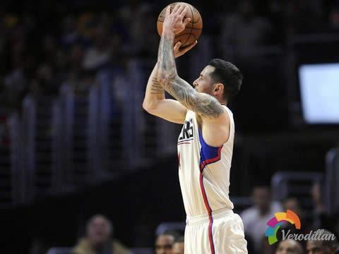篮球投篮正确发力技巧及练习方法