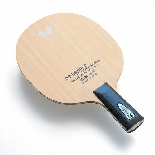 蝴蝶INNERFORCE LAYER-ALC(内力ALC)乒乓球底板