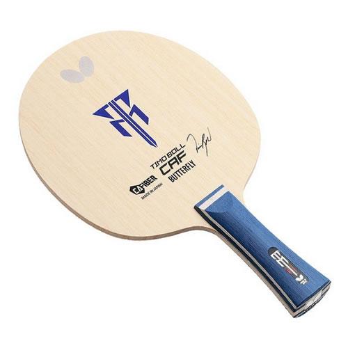 蝴蝶波尔CAF乒乓球底板