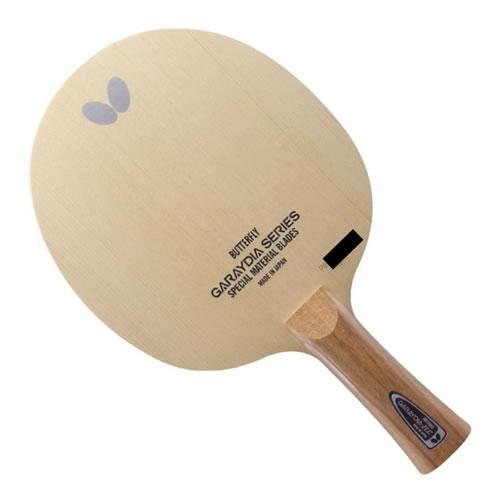 蝴蝶GARAYDIA-ZLC(盖雷迪)乒乓球底板