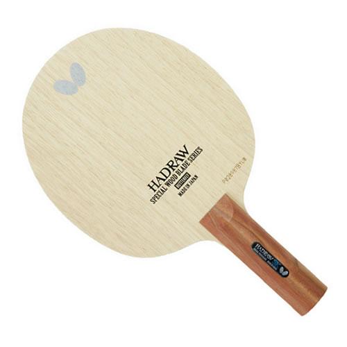 蝴蝶HADRAW SK(掌纹系列)乒乓球底板