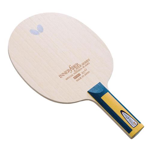 蝴蝶INNERSHIELD LAYER-ZLF(内敛ZLF)乒乓球底板