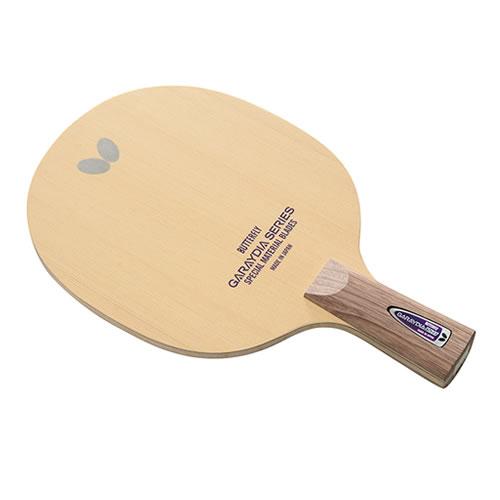 蝴蝶GARAYDIA-T5000(盖雷迪T5000)乒乓球底板