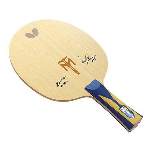 蝴蝶波尔ZLF乒乓球底板