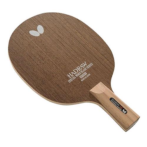 蝴蝶HADRAW SR(掌纹系列)乒乓球底板