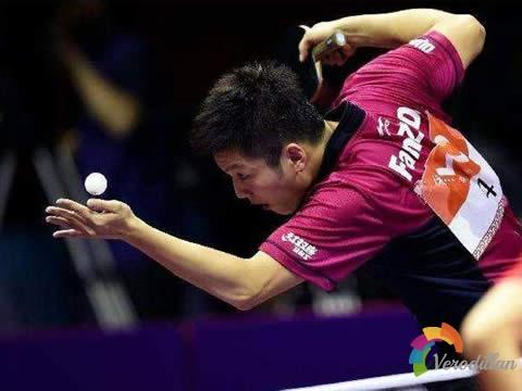 业余乒乓球友如何加强侧身抢攻能力,有哪些要点