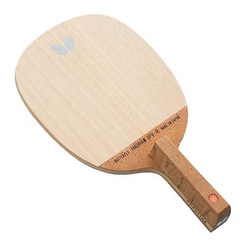 蝴蝶HADRAW JPV-R(掌纹系列)乒乓球底板