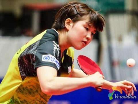 乒乓球削球技术有哪几种,动作要领是什么