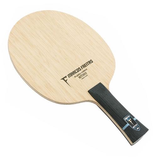 蝴蝶FREITAS ALC(弗雷塔斯ALC)乒乓球底板