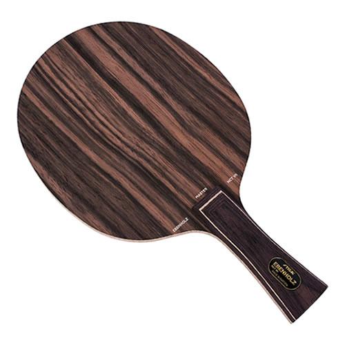 斯蒂卡Ebenholz NCT VII(黑檀7)乒乓球底板