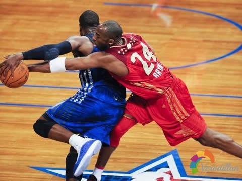 浅谈提高篮球防守能力六大原则