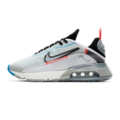 耐克CT7695 AIR MAX 2090男子运动鞋