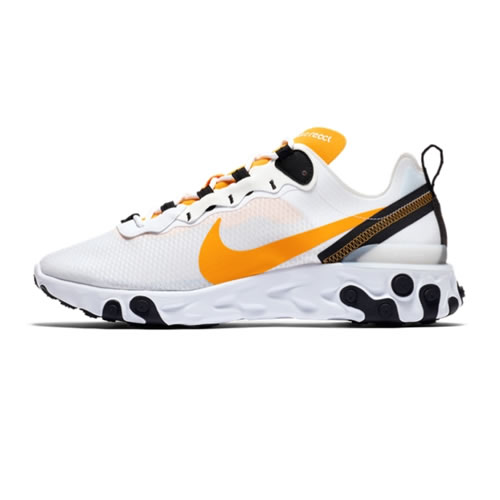 耐克CI3831 REACT ELEMENT 55 SE男子运动鞋
