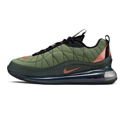 耐克CI3871 MX-720-818男子运动鞋