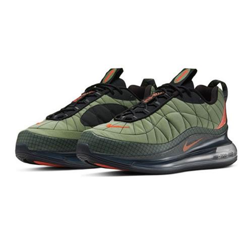 耐克CI3871 MX-720-818男子运动鞋图10