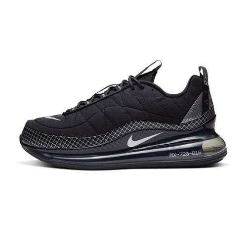 耐克CI3871 MX-720-818男子运动鞋图7
