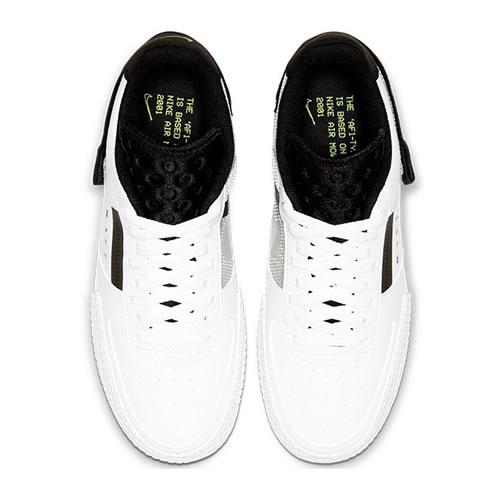 耐克CI3871 MX-720-818男子运动鞋图4高清图片